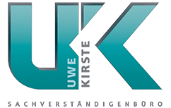Sachverständigenbüro Kirste - Ihr starker Partner für Gutachten in der Region